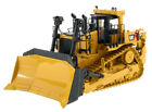Die cast Master Caterpillar D10T2 Track type Tractor NEW 150 85532