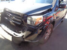 2007 Honda Pilot ex 2007 below $400 dollars