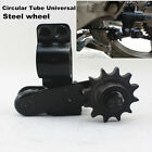 Motorcycle Gear Wheel Automatic Chain Tensioner Guide Chain Bolt On Roller Chain