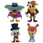 2017 Funko Disney Afternoon Mystery Minis 7