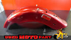 14 HONDA REBEL 250 CMX250 REAR WHEEL FENDER MUD GUARD
