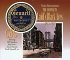 Ladd's Black Aces - The Complete Ladd's Black Ace... - Ladd's Black Aces CD FZVG