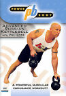 Powerbody: Advanced Russian Kettlebell W DVD