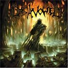 Stagnated Existence - Disavowed - Rock & Pop Music CD