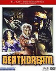 Deathdream Aka Dead Of Night - Bluray