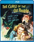 Curse Of The Cat People - Bluray