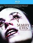 Starry Eyes - Bluray