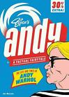 Detailed Introduction to Collecting Andy Warhol Memorabilia 14