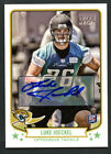 2013 Topps Magic Football Cards 6