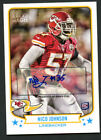 2013 Topps Magic Football Cards 7