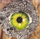 Piece Dogs : Exes for Eyes CD