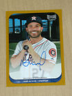 2018 Topps Archives Snapshots Baseball Cards 13