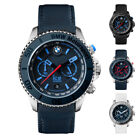 Ice-Watch BMW Motorsport Men's Chronograph Watch BM.CH. - Choose color