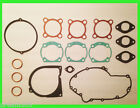 Kawasaki H2 750 Gasket Set  Engine 1972 1973 1974 1975! Mach IV Motorcycle