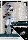 2018 Super Bowl LII Rookie Card Collecting Guide 36