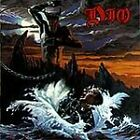 Dio : Holy Diver Heavy Metal 1 Disc CD
