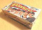 TOPPS HERITAGE 2014 BASEBALL HOBBY BOX FACTORY SEALED