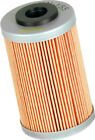 K&N Engineering - KN-155 - Performance Gold Oil Filter - KTM 690/640/620