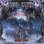 Iced Earth : Horror Show CD (2001) Value Guaranteed from eBay's biggest seller!