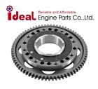 Heavy Duty Starter Clutch Gear for Ducati Superbike Super Bike 848 999 1098 1198