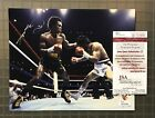 3826287006564040 1 Boxing Photos Signed