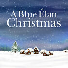 Various Artists : A Blue Elan Christmas To Benefit The Alliance For Childrens