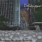 Lightyear : Faceless in the Crowd CD
