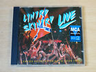 Lynyrd Skynyrd/Southern By The Grace Of God Tribute Tour 1987/1988 CD Album