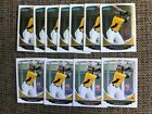 Topps Outlines Plans for Gregory Polanco Rookie Cards, Autographs 11