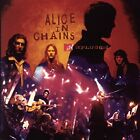 Alice In Chains - Unplugged - Alice In Chains CD M5VG The Fast Free Shipping