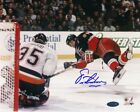 Eric Lindros Cards, Rookie Cards and Autographed Memorabilia Guide 58