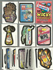 2013 Topps Wacky Packages Binder Collection 5