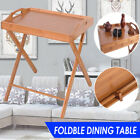 Wooden table Sneaker Food Desk Flood Standing Folding Dining table Wood