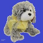 TY Beanie Baby RAMBLE the Dog BBOM August 2005 Plush collectible toy