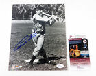 Ralph Kiner Baseball Cards and Autographed Memorabilia Guide 40