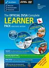 The official DVSA complete learn... - Driver and Vehicle Standards Ag... CD 85VG