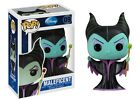 Ultimate Funko Pop Sleeping Beauty Maleficent Figures Checklist and Gallery 6