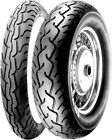 Pirelli MT 66 Route Motorcycle Tire 130 90 16 Front Cruiser Touring 0800600 16