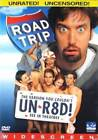 Road Trip DVD 2000 Unrated Version WORLD SHIP AVAIL