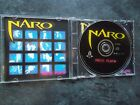 PHIL NARO PRESS PLAY Nr MINT CD ALBUM ZR 1997031