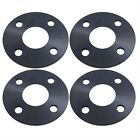 4x 5mm Hubcentric Flat 4x100 Wheel Spacers  for Mini Cooper Clubman  561
