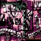 CARCASS - SYMPHONIES OF SICKNESS USED - VERY GOOD CD