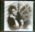 Michael Ross Do I Ever Cross Your Mind CD new Gypsy Rose
