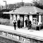 Jump : The Freedom Train Live 1998 CD Highly Rated eBay Seller, Great Prices