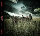 Slipknot : All Hope Is Gone CD