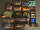 Hot Wheels Lot Of 15 Mooneyes Equipped 100 Hot Rod Series Toy Story Elvis