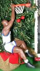 Hallmark Ornament 1995 Hoop Stars Shaquille O'Neal New Collector Series #1 MIP