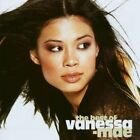 Vanessa Mae - Best of Vanessa - Vanessa Mae CD A0VG The Fast Free Shipping