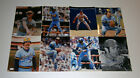 Robin Yount Cards, Rookie Cards and Autographed Memorabilia Guide 28