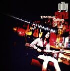 Gilby Clarke - Pawn Shop Guitars - Gilby Clarke CD 5TVG The Fast Free Shipping